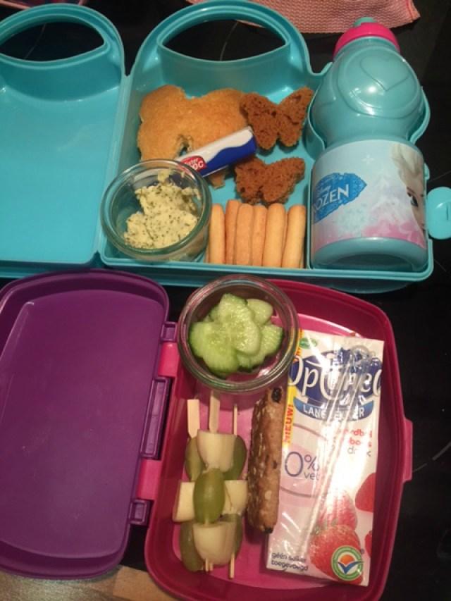 kind-eet-lunchbox-niet-leeg_goodgirlscompany_