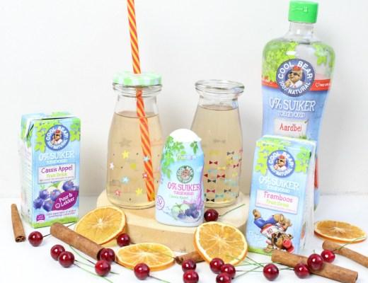 cool-bear-limonadepakketen-goodgirlscompany