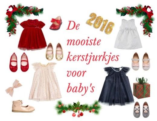 de-leukste-baby-kerstjurkjes-2016-goodgirlscompany