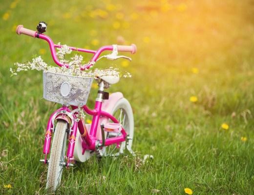 een-fiets-is-toch-ook-een-prima-schoencadeautje_goodgirlscompany