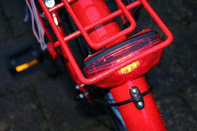 ervaring-popal-kinderfiets-fietsenopfietsen_goodgirlscompany