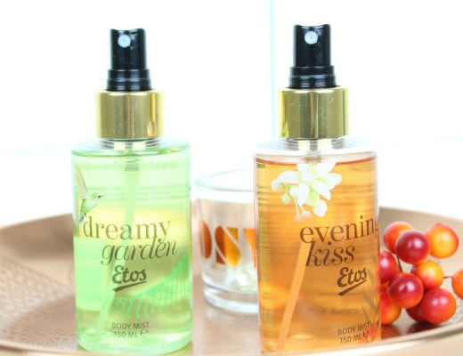 etos-evening-kiss-dreamy-garden-body-mist_goodgirlscompany