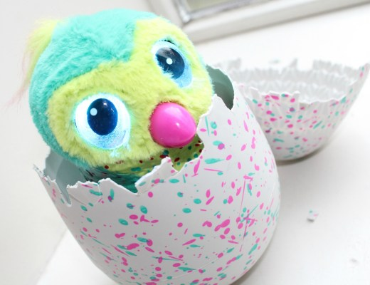 hatchimals-review-speelgoedrage-van-2016-goodgirlscompany