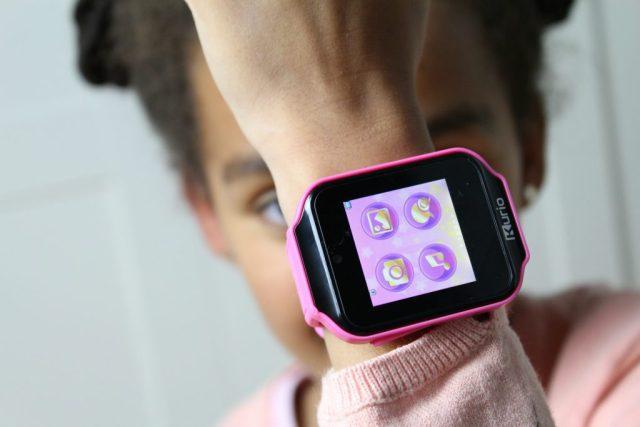 kurio-smartwatch-voor-kinderen-goodgirlscompany