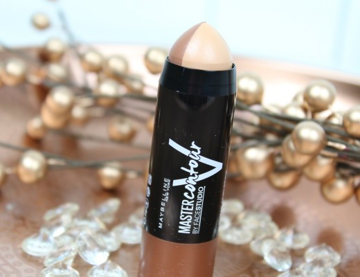 maybelline-master-contour-v-shape-duo-stick-dark-review-goodgirlscompany