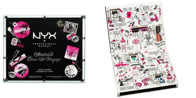 nyx-professional-makeup-limited-edition-wanderlust-advent-calendar_goodgirlscompany
