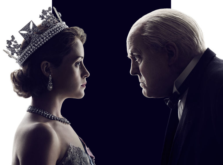 the-crown-netflix-review_goodgirlscompany