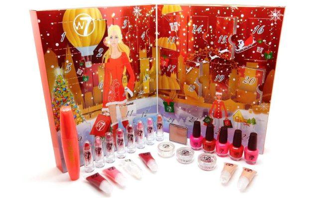 w7-make-up-countdown-to-christmas-advent-calendar_goodgirlscompany