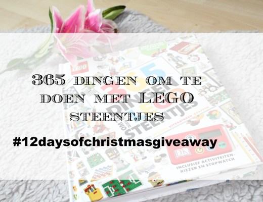 365-dingen-om-te-doen-met-LEGO-steentjes-GoodGirlsCompany