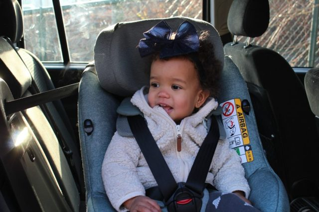 Autostoel-irritaties-GoodGirlsCompany