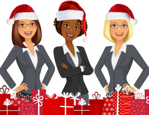 Christmas-Countdown-GoodGirlsCompany