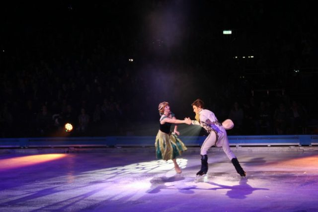 Disney-On-Ice-viert-100-Years-of-Magic_GoodGirlsCompany_14