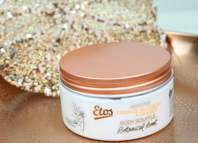 Etos-Botanical-Boost-Orange-Blossom-Ginger-Body-Soufflé-GoodGirlsCompany
