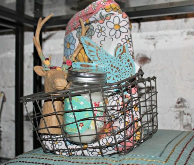 Primark lente zomer 2016-GoodGirlsCompany-Home collectie 2016-decoratie voor in huis