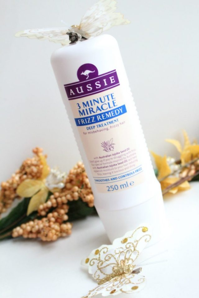 review-aussie-frizz-3-minute-miracle-goodgirlscompany
