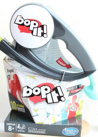 Review-Bop-it-moves-GoodGirlsCompany