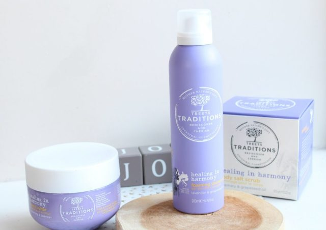 Review-Treets-Traditions-healing-in-harmony-body-butter-package-GoodGirlsCompany