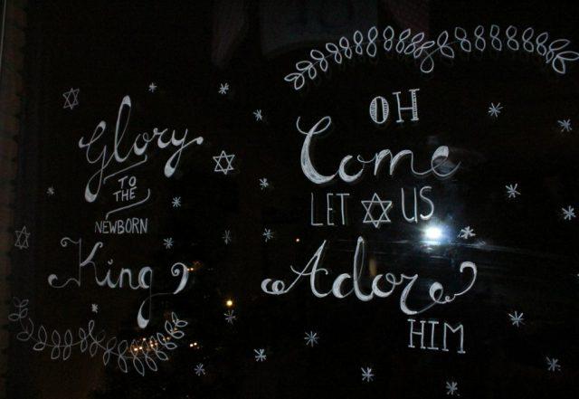 Tips-Raamtekening-sjabloon-kerst-raamtekening-GoodGirlsCompany