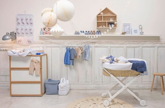 Zara-Home-Kids-Zomer-2017-New-Born-GoodGirlsCompany