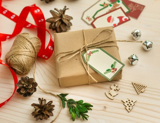kerstcadeautje-schoonmaakster-GoodGirlsCompany