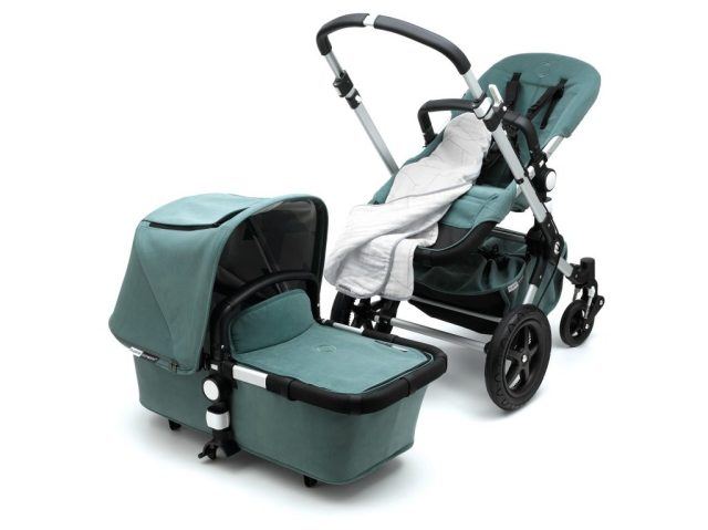 Bugboo-limited-edition-bugaboo-cameleon3-kite-GoodGirlsCompany