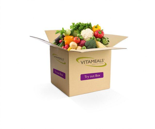Glutenvrije-maaltijdboxen-vitameals-GoodGirlsCompany