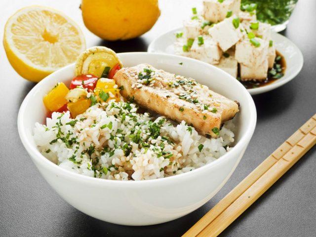 GoodGirlsCompany-Maaltijdboxen-voor-speciale-dieetwensen-vitameals-