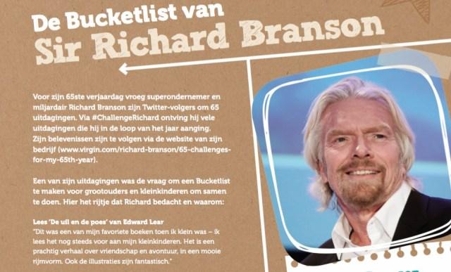 Richard-Branson-De-bucketlist-voor-grootouders-en-kleinkinderen-GoodGirlsCompany