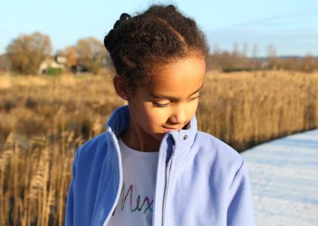 Wat ik bij mijn derde kind anders doe dan bij mijn eerste-GoodGirlsCompany