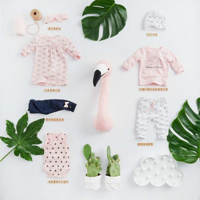 Z8-Newborn-Zomer-2017-GoodGirlsCompany-Z8-baby-meisjes