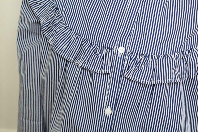 Zara-sale-blouse-maat-128-detail-GoodGirlsCompany