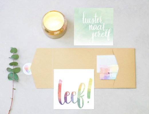 leef-kleurvolle-happiness-kit-balans_GoodGirlsCompany