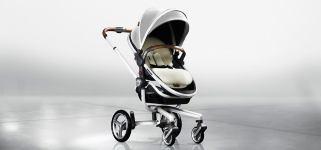 push chair-Silver-Cross-Surf-Aston-Martin-GoodGirlsCompany
