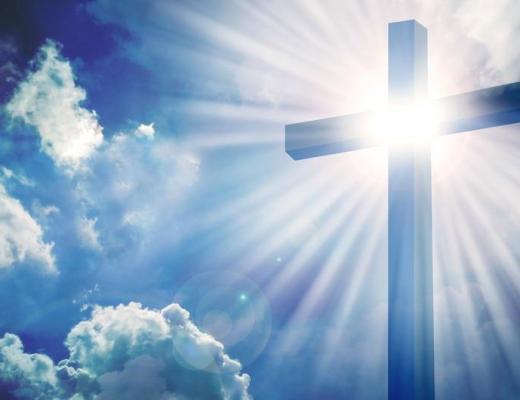 Christelijke paasknutselwerkjes
