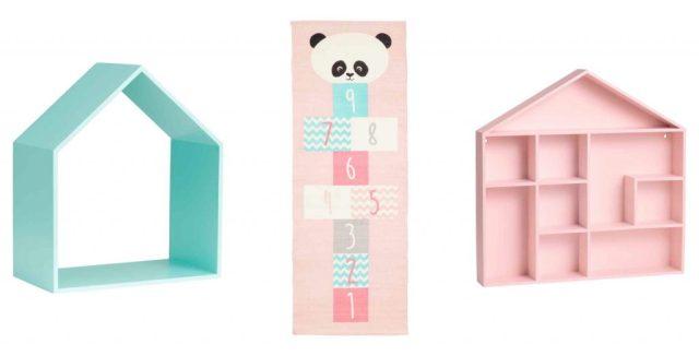 H&M-kinderkamer-plankjes-GoodGirlsCompany