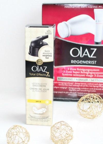 Olaz-Total-Effects-vochtinbrengende crème-SPF_15-GoodGirlsCompany
