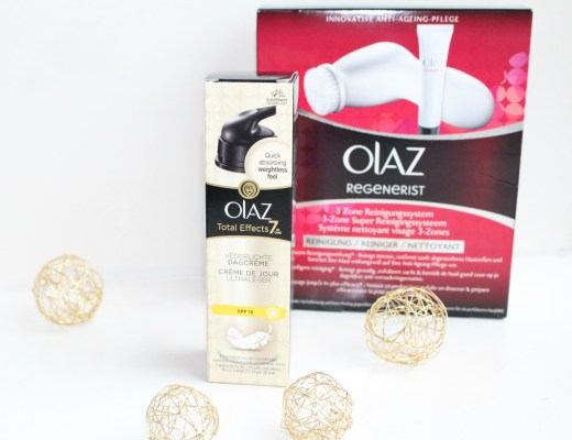 Olaz-Total-Effects-vochtinbrengende crème-SPF_15-GoodGirlsCompany