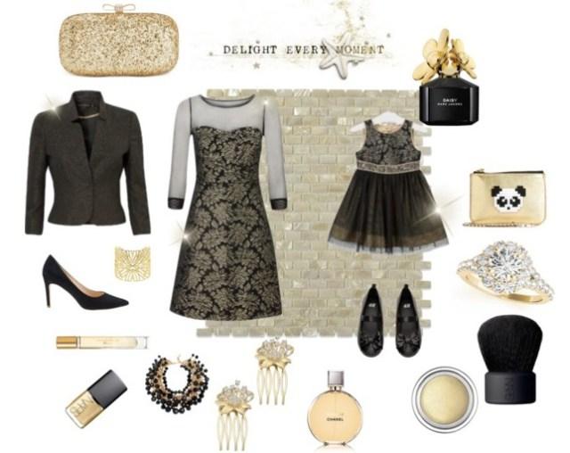 Steps-moeder-dochter-jurken-GoodGirlsCompany