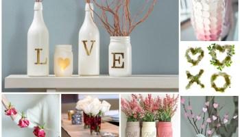 15 leuke decoratie ideeën voor oud & nieuw goodgirlscompany