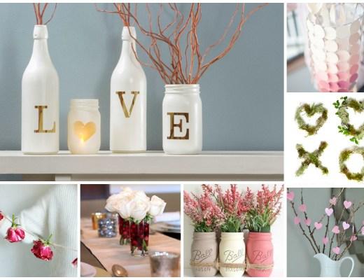 Stijlvolle-Valentijn-decoratie-ideeën- GoodGirlsCompany