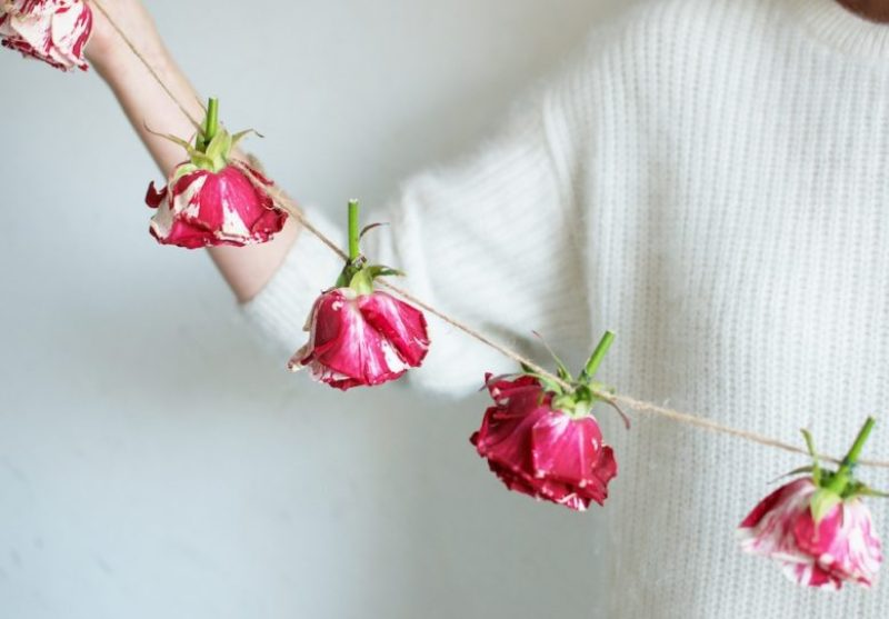 Valentijnsdag-decoratie-inspiratie-Themillennialmom