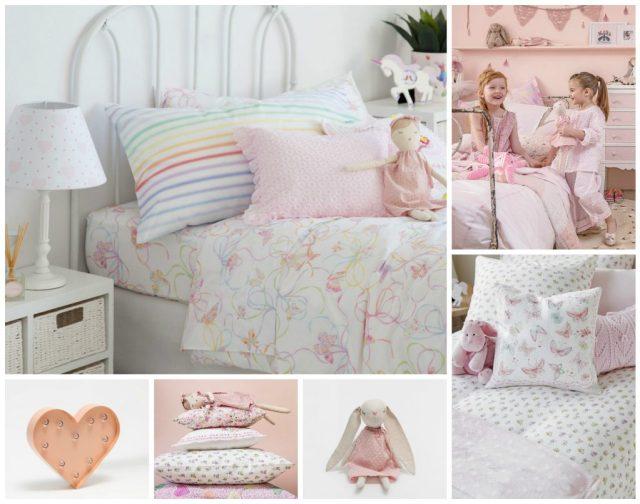 Zara-Home-Kids-klassieke-meisjeskamer-GoodGirlsCompany