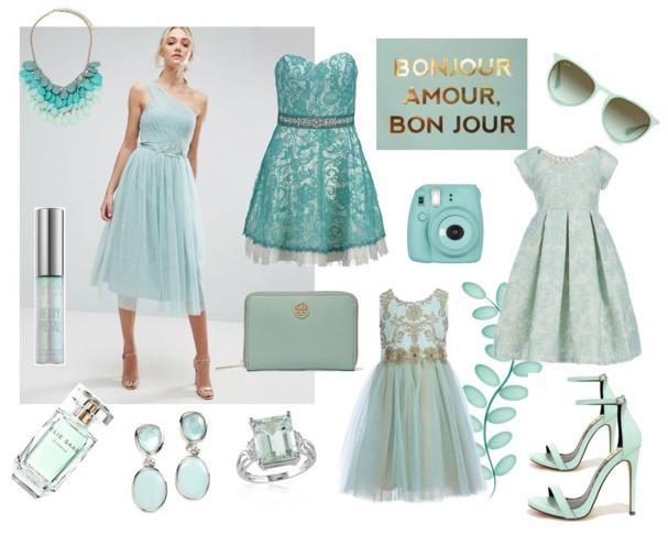 mintgroene-jurk-moeder-dochter-kleding-Steps-moeder-dochter-jurken-GoodGirlsCompany