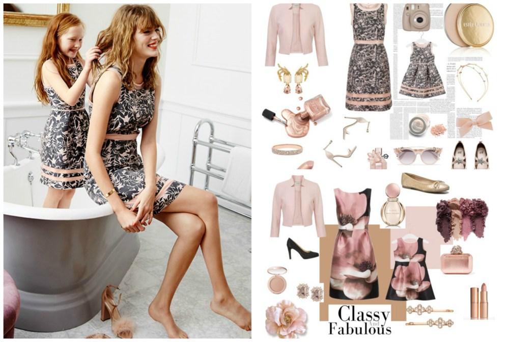 moeder-dochter-kleding-Steps-moeder-dochter-jurken-GoodGirlsCompany