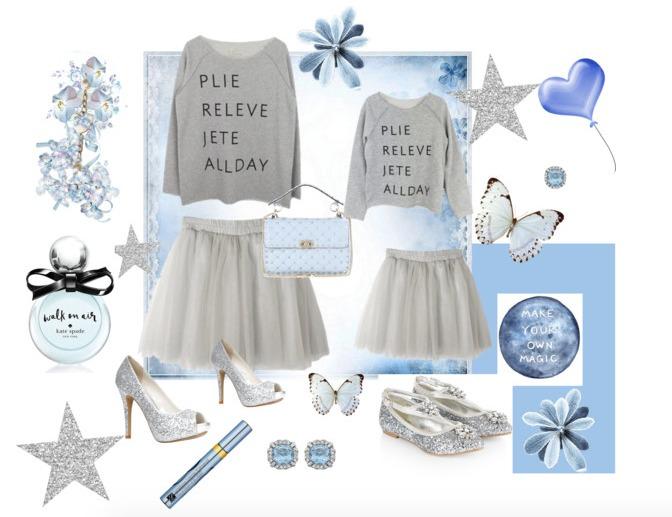 twinnen-matchy-matchy-Raine_rocking_ballerina-GoodGirlsCompany