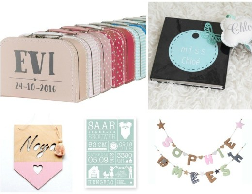 Cadeautjes-met-naam-gepersonaliseerde-cadeautjes-GoodGirlsCompany