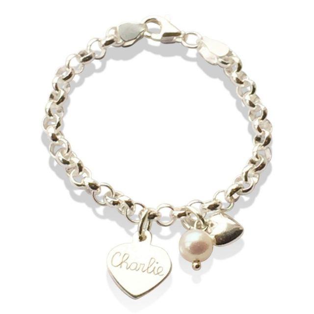 Gepersonaliseerde-armband-GoodGirlsCompany