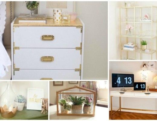 Gouden-Ikea-hacks-Malm-hacks-GoodGirlsCompany