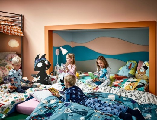 IKEA-LATTJO-Dreamworks-GoodGirlsCompany.jpg