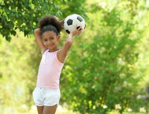 Ik heb niks met de sport van mijn kind